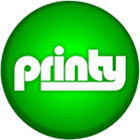 printy - Digitaldruck und Bindetechnik